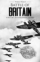 Best battle of britain 1940 summary Reviews
