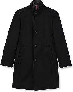 HUGO Herrklänning Coat Mintrax2041