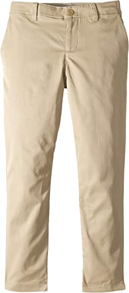 Match Play 2.0 Golf Pants (Big Kids)
