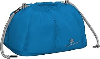 Eagle Creek Pack-It Specter Cinch Organizer, Brilliant Blue