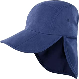 Result Headwear Fold-up baseball cap Adult Casual Style RC78X