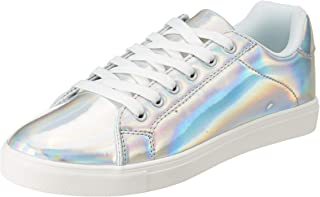 United Colors of Benetton Women Sneakers