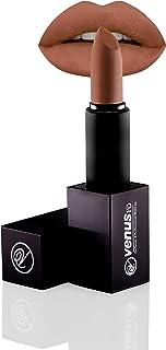 Matte Lipstick -36- أحمر شفاه مت