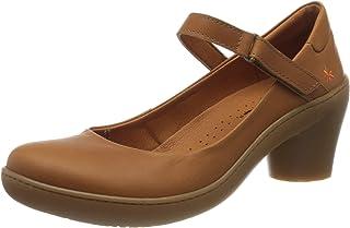 ART Alfama, Zapatos de tacón con Punta Cerrada Mujer