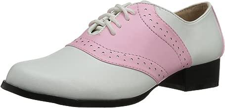 Ellie Shoes Women's 105-SD Oxford