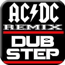 Back in Black Dubstep Ac/DC Remix (feat. #1 Dubstep Beats)