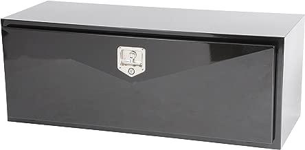 Dee Zee DB-2602 Steel Underbed Tool Box
