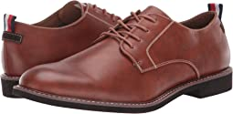 Medium Brown/Cognac
