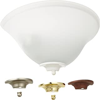 Designers Fountain 6020-AST Wall Sconce, 13 in