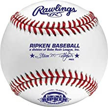 leather baseballs dozen
