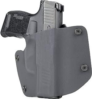 holster for fn 509