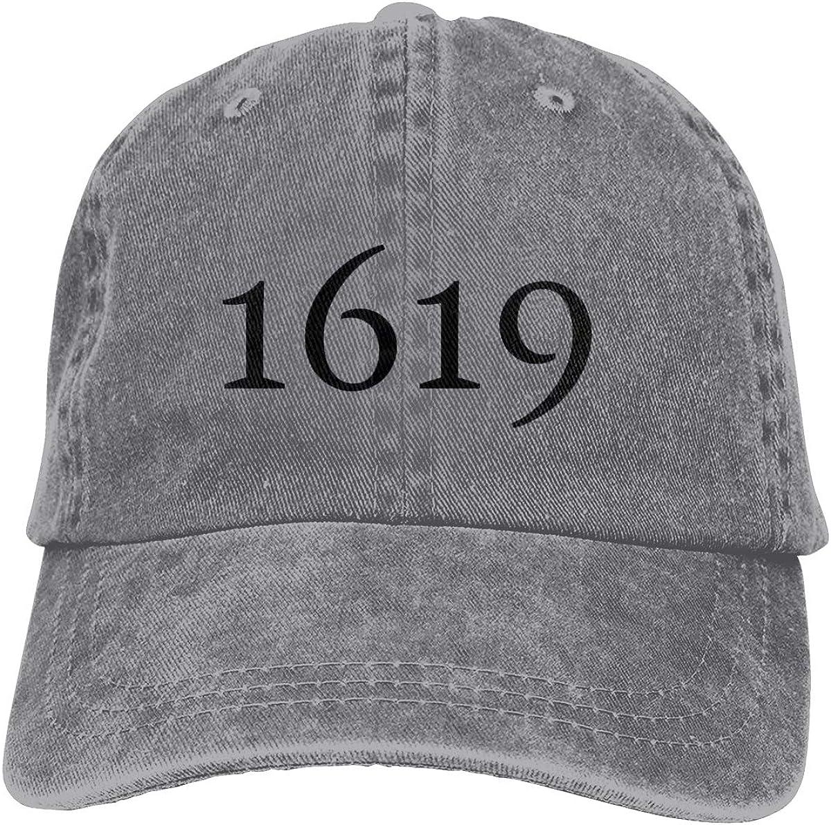 LAOB 1619 lowest price Adjustable Baseball Caps Denim Many popular brands Retro C Cowboy Hats Hat