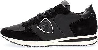 PHILIPPE MODEL PARIS TZLU Tropez X Sneakers Uomo