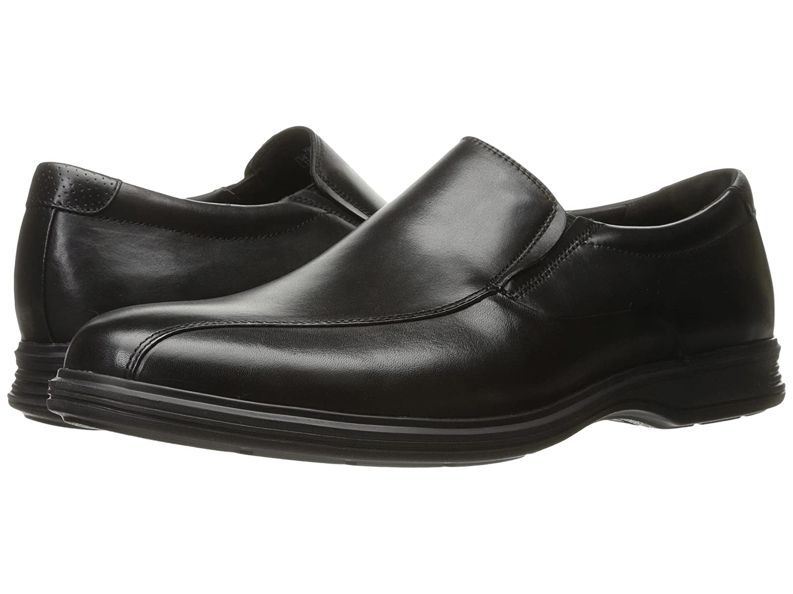 Rockport Dressports 2+ Light Slip OnAtmospheric grades have affordable shoes