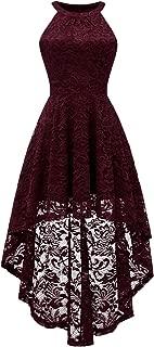 Best floral halter dress Reviews