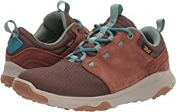71ca8dd7c4b1a Women's Sneakers & Athletic Shoes + FREE SHIPPING | Zappos.com