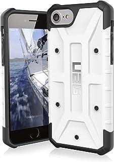 URBAN ARMOR GEAR 4.7インチ対応(iPhone8/7/6s) Pathfinder Case ホワイト UAG-IPH7-WHT 【日本正規代理店品】