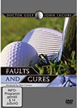 John Jacobs - Faults And Cures