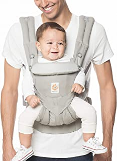 baby bjorn one mesh or cotton