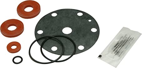 Wilkins RK34-975XLR Repair Kits