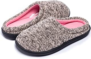 shoe slippers