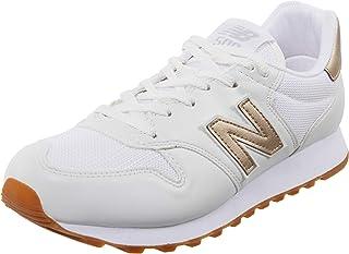 New Balance Kadın 500  Sneaker