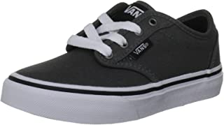Vans Atwood, Boys' Low-Top Trainers
