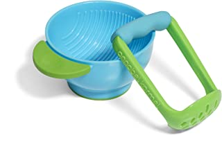 Annabel Karmel Masher and Bowl (Discontinued by Manufacturer)