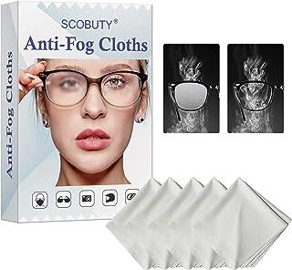 Anticondensdoek, anti-condens-doeken, reinigingsdoekjes, anti-condens-doek voor brillen, reinigingsdoek voor herbruikbare ...