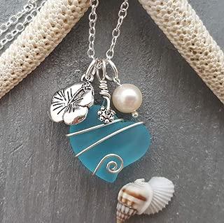 Hawaii Jewelry,