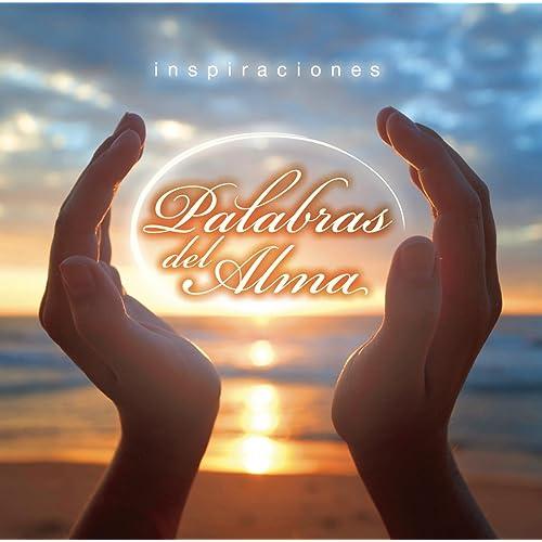 diego torres color esperanza mp3 free download