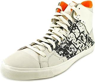 : puma alexander mcqueen : Chaussures et Sacs