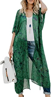 Best emerald brand clothing Reviews