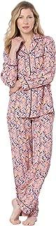 Best cotton rayon pajamas Reviews