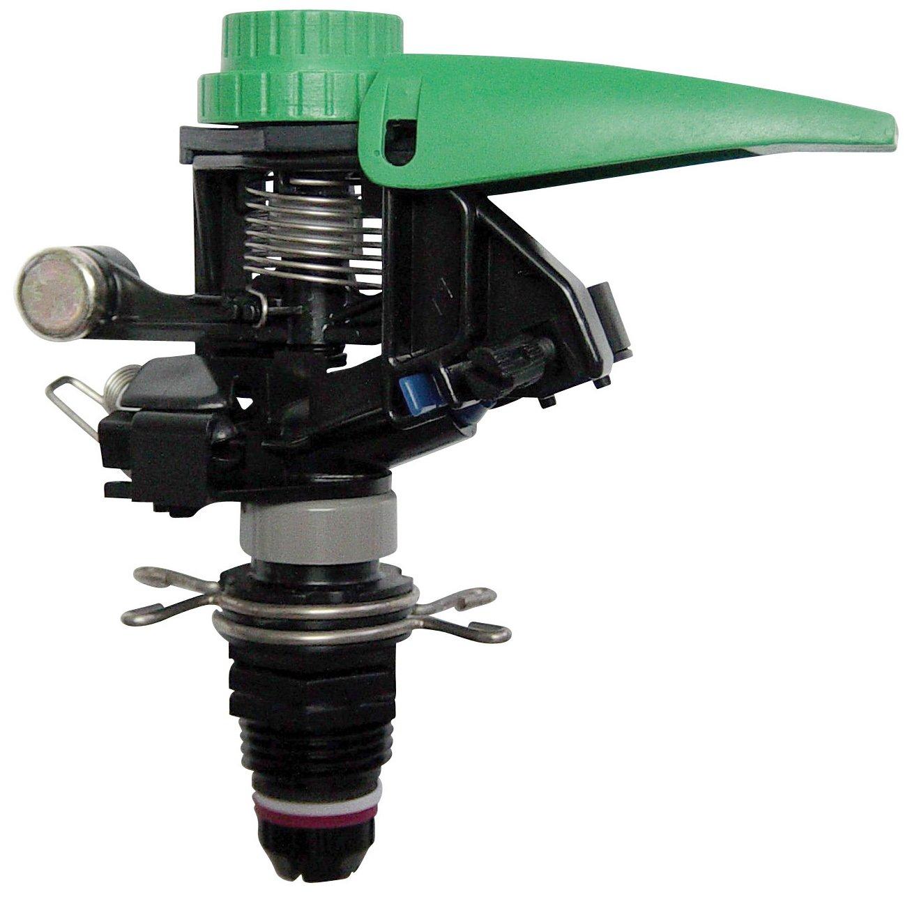 Rain Bird P5R Sprinkler Adjustable
