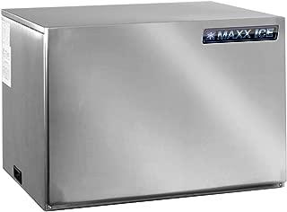 maxx ice mim452