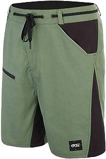 Picture - Pantalones cortos resistentes para hombre