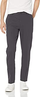 mens lightweight dress pants
