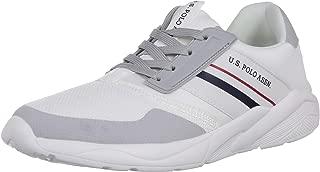 US Polo Association Men's Cerro Sneakers