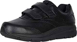 Brooks Men's Addiction Walker V-Strap 2 Track Shoe