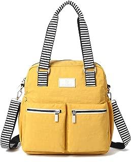 MINDESA Women's 8568 Womens Tote Bag