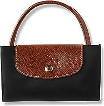 Longchamp - Bolsa de Lona Mujer