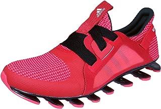 Womens Running Sneakers Springblade Nanaya Fitness Shoes