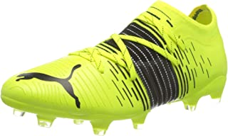 PUMA Future Z 2.1 FG/AG, Chaussure de Football Homme