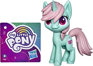 Hasbro My Little Pony Pony Friends Figures (7.5cm) Toy for Children Aged 3+