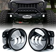 Best jeep patriot front bumper replacement Reviews