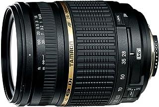 TAMRON 高倍率ズームレンズ AF28-300mm F3.5-6.3 XR Di VC ニコン用 フルサイズ対応 A20NII