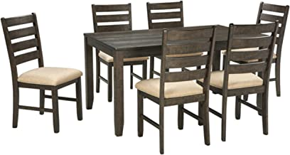 Best ashley homestore dining room tables Reviews