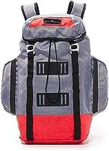 adidas backpack stella