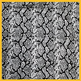 0b562c80f282 Amazon.com: Runner Snakeskin